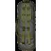 Чехол для Вепрь-12 Молот (ВПО-205-02) , 95 см