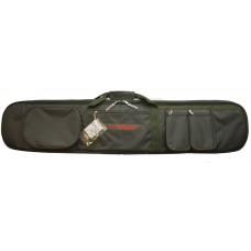 Чехол МОЛОТ для оружия с оптикой 130 см