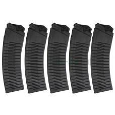Комплект магазинов для Вепрь-12 на 10 патронов
