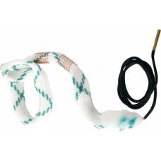 Шнур для чистки оружия Змейка 12К