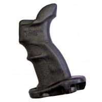 Снайперская рукоятка AGS-15 PRO