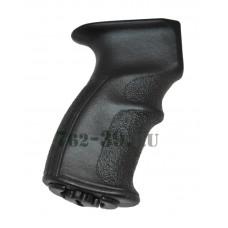 Рукоятка пистолетная с отсеком AG-105