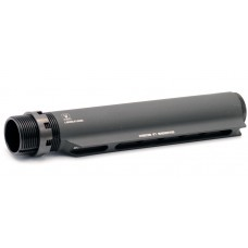 Труба для телескопического приклада Com-spec