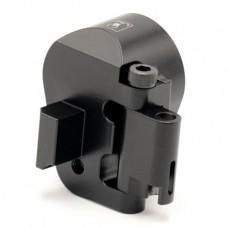 Адаптер для телескопического приклада для Сайги, АК