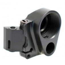 Адаптер для телескопического приклада для Сайги, АК -Трак