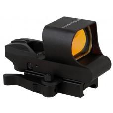 Коллиматорный прицел Vector Optics Ravage 1x28x40