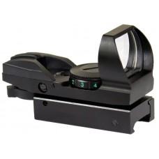 Коллиматорный прицел Vector Optics Imp Reflexible Sight