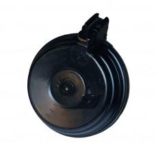 Магазин СОК-94 сб.23 барабанного типа 10 местный  (псевдо 75-местный)