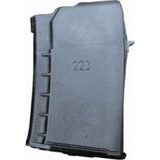 Магазин для Вепрь-223 на 10 патронов