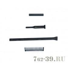 Комплект деталей затвора Вепрь-12
