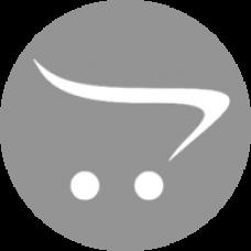 Комплект деталей защелки для переходника приклада Вепрь-12