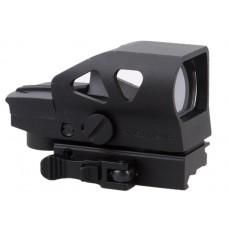 Коллиматорный прицел Vector Optics Ratchet Gen II 1x28x40